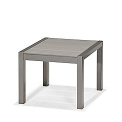 Debenhams - 'Solis' side table