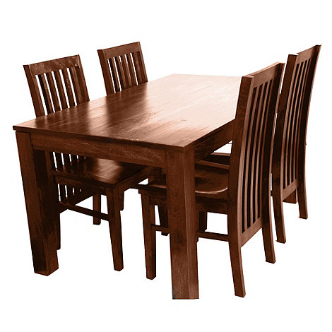 Debenhams Dining Table