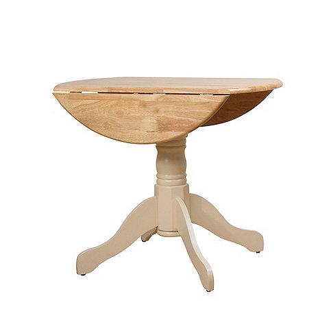 Round Kitchen Table And Chairs Northern Ireland - Best Kitchen