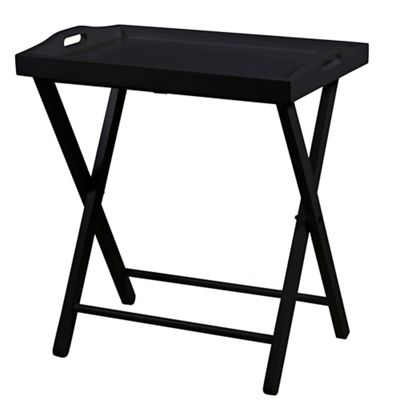 This Review Is From Black U0027Vinnyu0027 Tray Table.