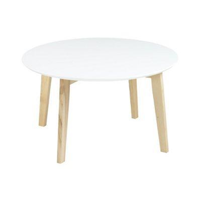 debenhams 'andreas' rectangle dining table | debenhams