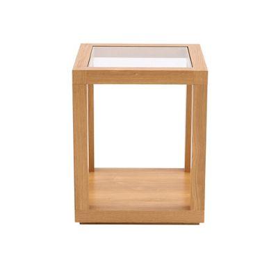 Coffee side tables Furniture Debenhams