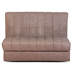 Debenhams - 'Lindale' sofa bed