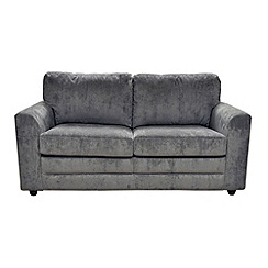 Debenhams - 'Lola' sofa bed