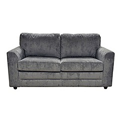 Debenhams - 'Lola' sofa