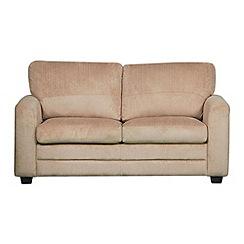 Debenhams - 'Lola' sofa