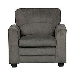 Debenhams - 'Lola' armchair