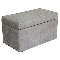Debenhams - 'Kubic' storage bench