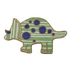 bluezoo - Dinosaur rug