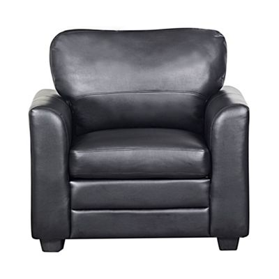 This review is from Bonded leather u0027Lolau0027 armchair.  sc 1 st  Debenhams & Debenhams Bonded leather u0027Lolau0027 armchair | Debenhams islam-shia.org