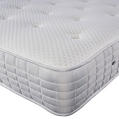 Simmons - 'Technicool Memory 1400' memory foam mattress