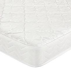 Airsprung - Sleepheaven 'Classic' mattress