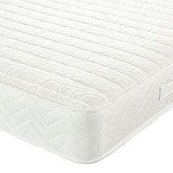 Airsprung - Sleepheaven 'Classic' memory foam mattress