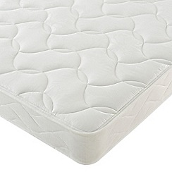 Silentnight - Celestial 'Easy Care' mattress