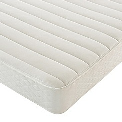 Silentnight - Celestial 'Memory Foam' mattress