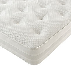 Silentnight - Celestial 'Pocket Ortho' mattress