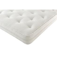 Silentnight - Celestial 'Pocket Memory' mattress