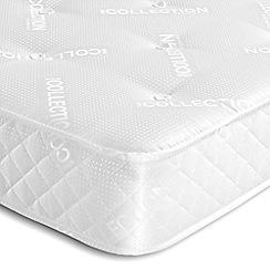 - 'Collections Pocket' mattress