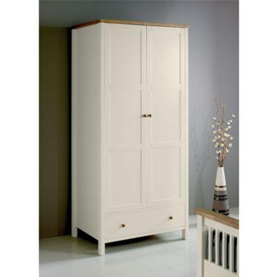debenhams bedroom furniture. Black Bedroom Furniture Sets. Home Design Ideas