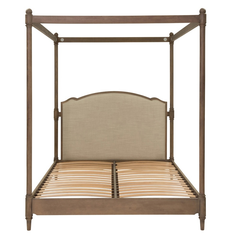 Four Poster Beds 4 Poster Beds King Four Poster Beds Four Poster Beds Home Page