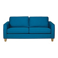 Debenhams - Large 'Dante' sofa