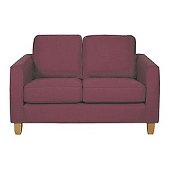Debenhams - Small 'Dante' sofa