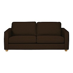 Debenhams - 'Dante' sofa bed