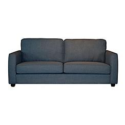 Debenhams - 'Dante' sofa bed