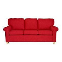 Debenhams - Large 'Oban' sofa