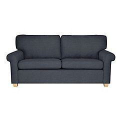 Debenhams - Medium 'Oban' sofa
