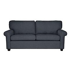 Debenhams - Medium 'Oban' sofa