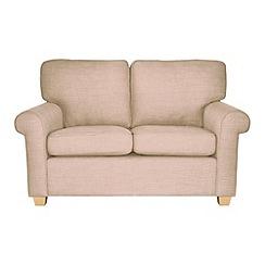 Debenhams - Small 'Oban' sofa