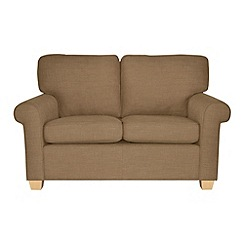 Debenhams - Small 'Oban' sofa