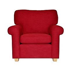Debenhams - 'Oban' armchair