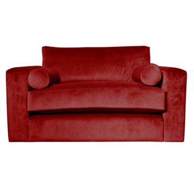 Loveseat Sofas Two Seater Loveseats And Comfy Armchair