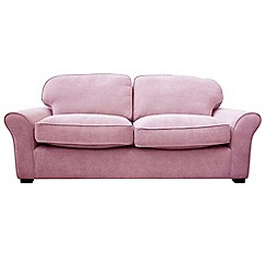Debenhams - Large 'Kismet' sofa