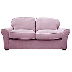 Debenhams - Small 'Kismet' sofa