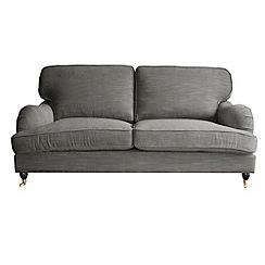 Debenhams - Large 'Alethea' sofa