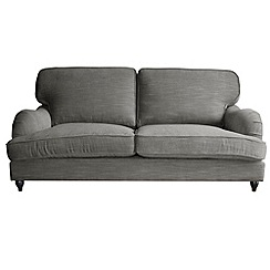 Debenhams - Large 'Alethea' sofa