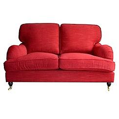 Debenhams - Small 'Alethea' sofa