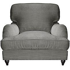 Debenhams - 'Alethea' armchair