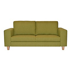 Ben de Lisi Home - Medium 'Cara' sofa