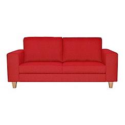 Ben de Lisi Home - Medium 'Cara' sofa