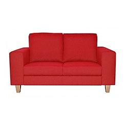Ben de Lisi Home - Small 'Cara' sofa
