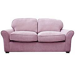 Debenhams - 'Kismet' sofa bed