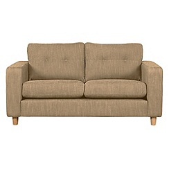 Debenhams - Large 'Simmone' sofa