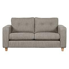 Debenhams - Large 'Simmone' sofa