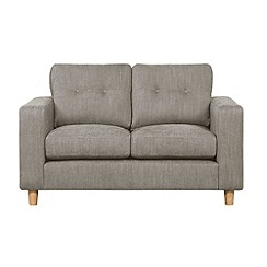 Debenhams - Small 'Simmone' sofa