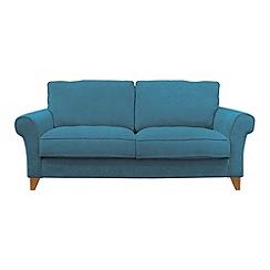 Debenhams - Large 'Hugo' sofa