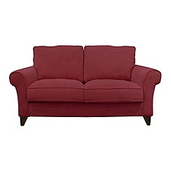 Debenhams - Medium 'Hugo' sofa